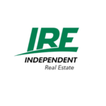 Independent Real Estate